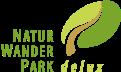 Naturwanderpark